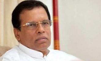 India looking forward to new Sri Lankan president's visit