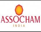 US corporates looking forward to Obama visit : Assocham