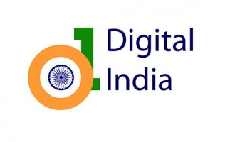 India, US to collaborate on 'Digital India' initiative