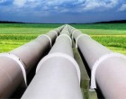 TAPI pipeline project to begin in December: Turkmenistan