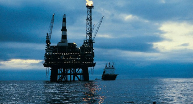 India, Qatar likely to boost hydrocarbons cooperation