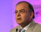 India high on US investors' agenda after Obama visit: Jaitley
