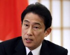Japan to contribute to 'Make in India' : Japan Foreign Minister