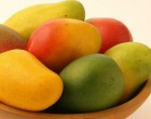 EU to lift ban on importing Indian mangoes