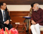 India, Myanmar to boost connectivity