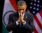 Obama Pledges US $ 4 Bln Additional sum in Trade and Investment to take Indo US trade to New Highs