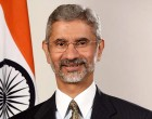 Jaishankar in Myanmar to discuss security cooperation
