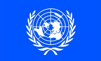 """Adoption of the UN General Assembly resolution """"Strengthening regional and international cooperation to ensure peace, stability and sustainable development in the Central Asian Region"""""""