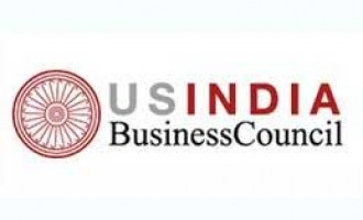 US-India trade body inducts six new board members