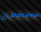Boeing sets record on defence deals with India