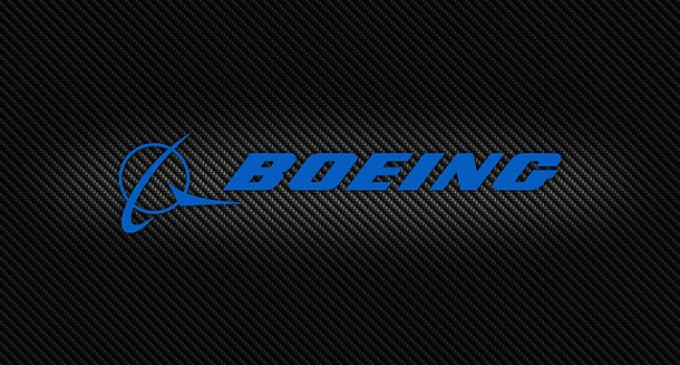 Employees say Boeing plant plagued by shoddy production: Report
