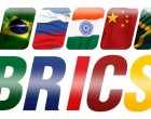 BRICS countries approve agenda on demographic issues