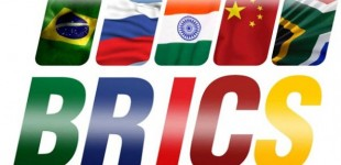 Rise of BRICS nations inevitable : Chinese daily
