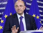 Greek programme must be realistically funded : EU commissioner