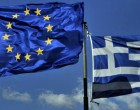 Eurogroup, Greece agree on bailout extension