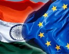 EU-India Trade and Investment conference in September
