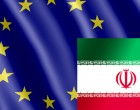 World major countries to hold nuclear talks with Iran