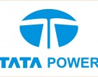 Tata Power signs accord with Russia's top coal miner