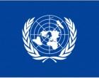 Jaish chief Masood Azhar now global terrorist; India, France welcome it