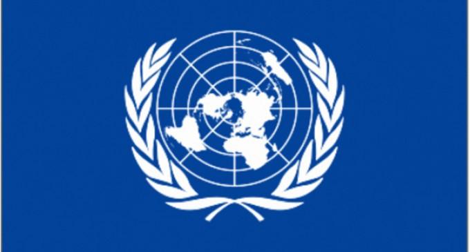 UN Security Council adopts new sanctions against N. Korea