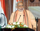 Modi's Mission to make States Stronger – Cooperative Federalism Is the Key