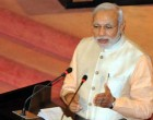 Prime Minister Modi Advocates India Sri Lanka Economic Partnership Agreement