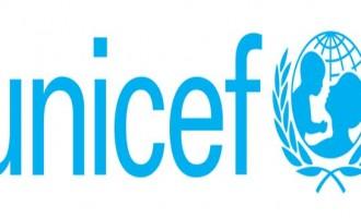 Unicef to set up CSR hub in Kolkata