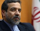 """N-deal possible if sanctions lifted """"all at once"""": Iran"""