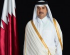 Amir of Qatar to Visit India March 24