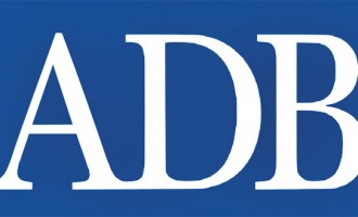 India to grow at 7.8 percent, surpass China : ADB