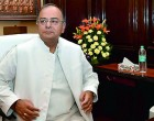 India's Annual Budget Aims for High Growth