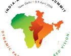 India to Host 3rd India Africa Forum Summit in Delhi in October this year