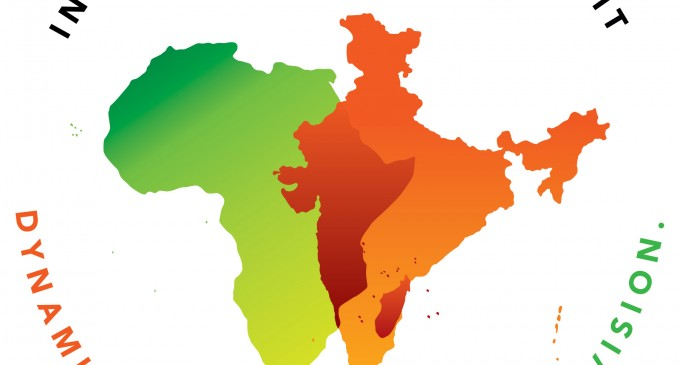 India to host 3rd india africa forum summit in delhi in october india to host 3rd india africa forum summit in delhi in october this year gumiabroncs Images