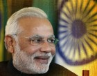 Modi greets Madagascar on its Independence Day