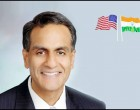 Impressed by India's progress in improving access to energy: US envoy