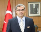 Turkey keen to invest in Make-In-India initiative : Envoy