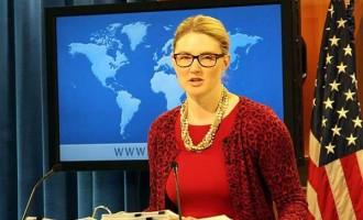 Iran nuclear talks extended until April 2