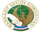 CENTRAL ELECTORAL COMMISSION ANNOUNCES PRELIMINARY RESULTS OF ELECTIONS