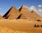 Egypt seeks bigger share of India's tourist pie