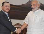 Japan proposes new JWG on n-energy with India