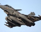 5 Rafale jets inducted, can be deployed at LAC at short notice: Rajnath