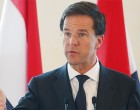 Netherlands PM to visit India June 5-6