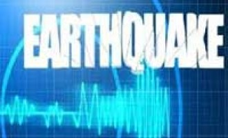 134 killed in powerful earthquake near Iran-Iraq border