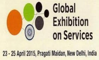 Vietnamese delegation to take part in Global Exhibition on Services