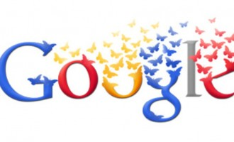 Google to invest $140mn to expand LatAm data center