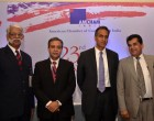 Smart Cities offer largest potential area for US investment : Envoy