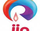 Reliance Jio to raise $750 mn from Korean company