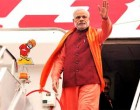 Visit to Maldives, Sri Lanka will strengthen ties: Modi