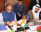 India-Saudi Arabia discussing joint investment fund