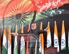 Gandhian philosophy can help fight terrorism : PM Modi